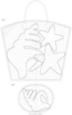 M450-013